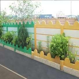 Guna Gwalior 4 line highway. par plot for sell