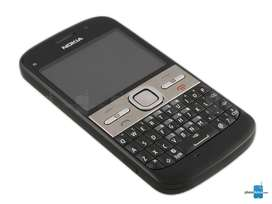Nokia E5 Original Hungary New Box Pack || Delivery All Pakistan
