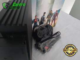 Fullset Fullgame PS2 Fat N/A 160GB,Fullset,Awet mesin ori Japan Bro