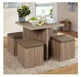Need A carpenter or carpenter helper for wooden shop