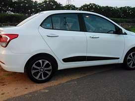 Looking For Buying Second hand T Permit Car