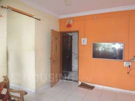 1Bhk flat for rent in Wadgaon sheri pune14.