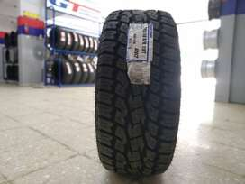 Ban Toyo Tires 285-50 R20 Open Country AT2 Land Cruiser UK