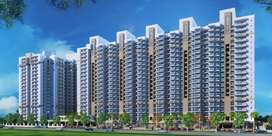 2 BHK Flats for Sale - Gulshan Bellina in Noida Extension, Gr Noida