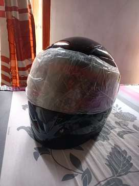 Helm Full Face Honda Cbr150R