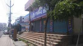 VL PURAM, 1 Shop for rent -9000rs-150ft2-
