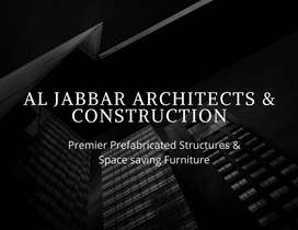 Engineers, Architects, Contractors