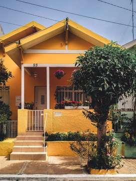i want 1 bhk flat / home