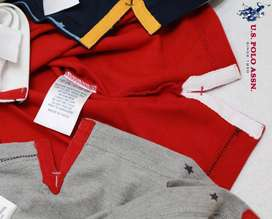Premium quality men's T-shirt sale for wholesale price.