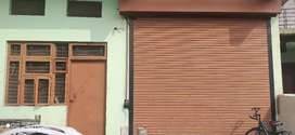 1400 sq ft hall available for rent near badripur chownk