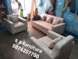 All tyep sofaset menufecture .