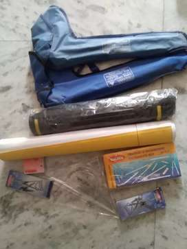 Engineering drawing instruments sell