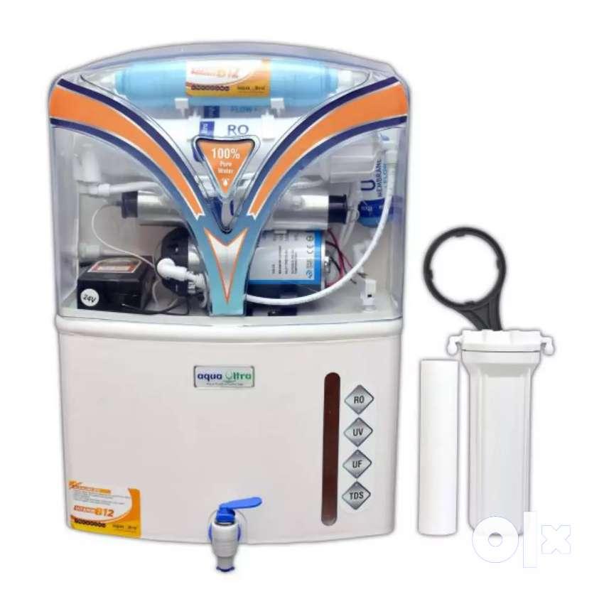 Aquafresh ro.uv.uf.tds.minral.water purifiers 0