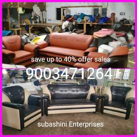 First class sofas manufacturing wholesale prices