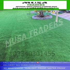 ARTIFICIAL TURF SPORTS CERTIFIED