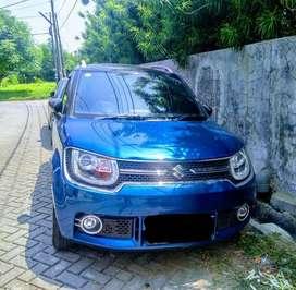 Rental Mobil lepas kunci Matic, Manual paling murah se'Kota Tangerang