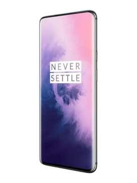 OnePlus 7 pro 6gb 128gb full box Indian bill for sale