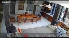 paket kamera cctv kumplit gratis biyaya pemasangan