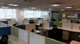 ACCOUNTS ASSISTANT ( FRESHERS)( RS 8500 SALARY)