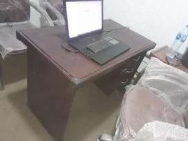 Office Table for Sale Urgently