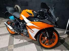 Fast sale blm pernah dipake motor nya like new