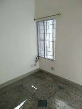 This flat available for family, bachelor's