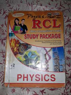 Physics guru class 12