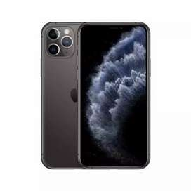 Brand new iPhone 11 pro max @ 50% discount
