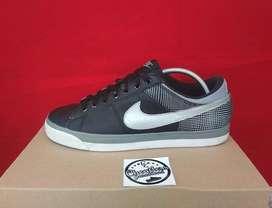 Nike Match Supreme Ltr Original size 43