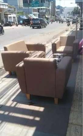 kursi sofa mawar minimalis elegan 221 siap cod dan antar