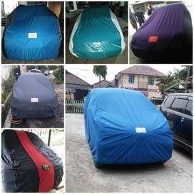 Cover Mobil, Tutup Body Mobil,bahan indoor bandung,43