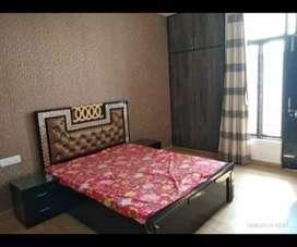 2bhk Mangla chowk with Furniture