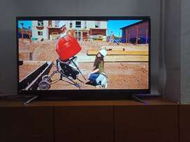 """32"""" smart Full HD Android Led TV With 1 year Complete Onsite Warranty"""