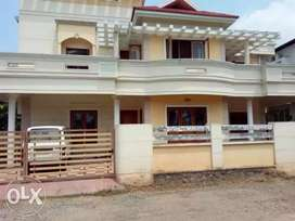 1st Floor of house for rent