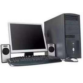 COMPUTER RENT @ 799