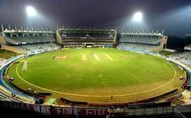 350 par day dhurwa jpsc stadium ranchi