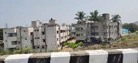 House for Lease at Villivakkam. 1bhk