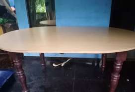 Dining Table  7000