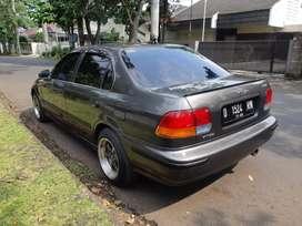 Honda Ferio 1997 Bensin