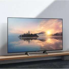 """42""""inch sony panel 4k hd led tv !! + smart android"""