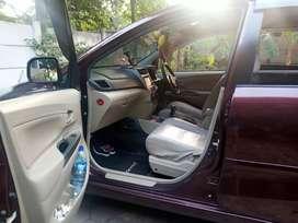 For sale daihatsu all new xenia R Deluxe 1300 cc