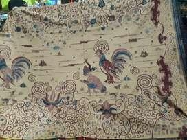 Batik Tulis Kualitas Superrrr