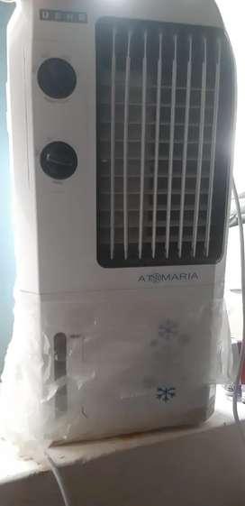 Usha Atomaria Air cooler