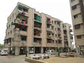 1 BHK For sale - above major is approximately not sure come and check.