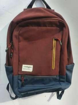 Tas laptop ransel bodypack sydney 1.0