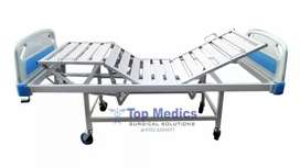 Patient care Bed & Hospital Beds furniture and accessories