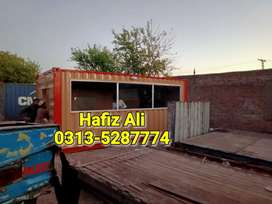 New sheets container,guard cabin,prefab room,toilet,washroom,shed,cafe