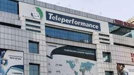 Job in Teleperphomence