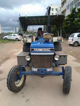 New condition ,, running  insurance,  new air compressor,,available Dc