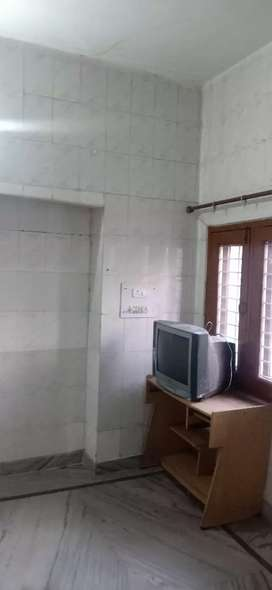 3 bhk house for sale 340 gaj